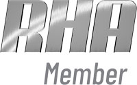 RHA - Road Haulage Association